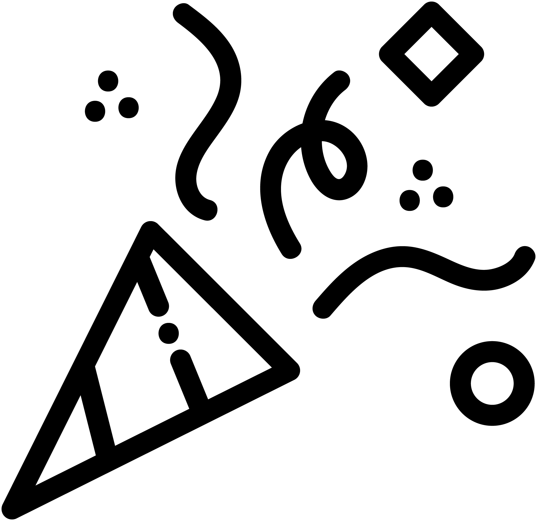 bang-for-buck-icon